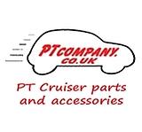 PT Company