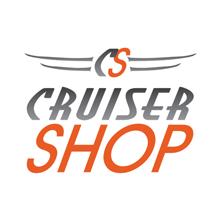 Cruisershop