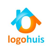 Logo Huis